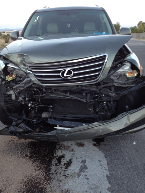 Helen's accident photo(2)